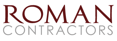 Roman Contractors